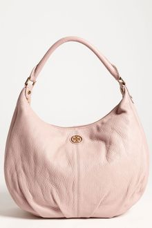 Tory Burch Dakota Hobo - Lyst