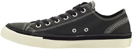 Converse Chuck Taylor All Star Lp in Black for Men - Lyst
