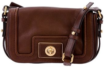 Marc By Marc Jacobs Bag - Lyst