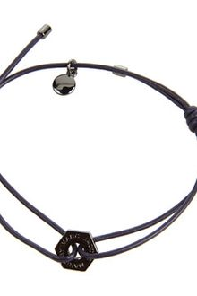 Marc By Marc Jacobs Key Items Friendship Bracelet - Lyst