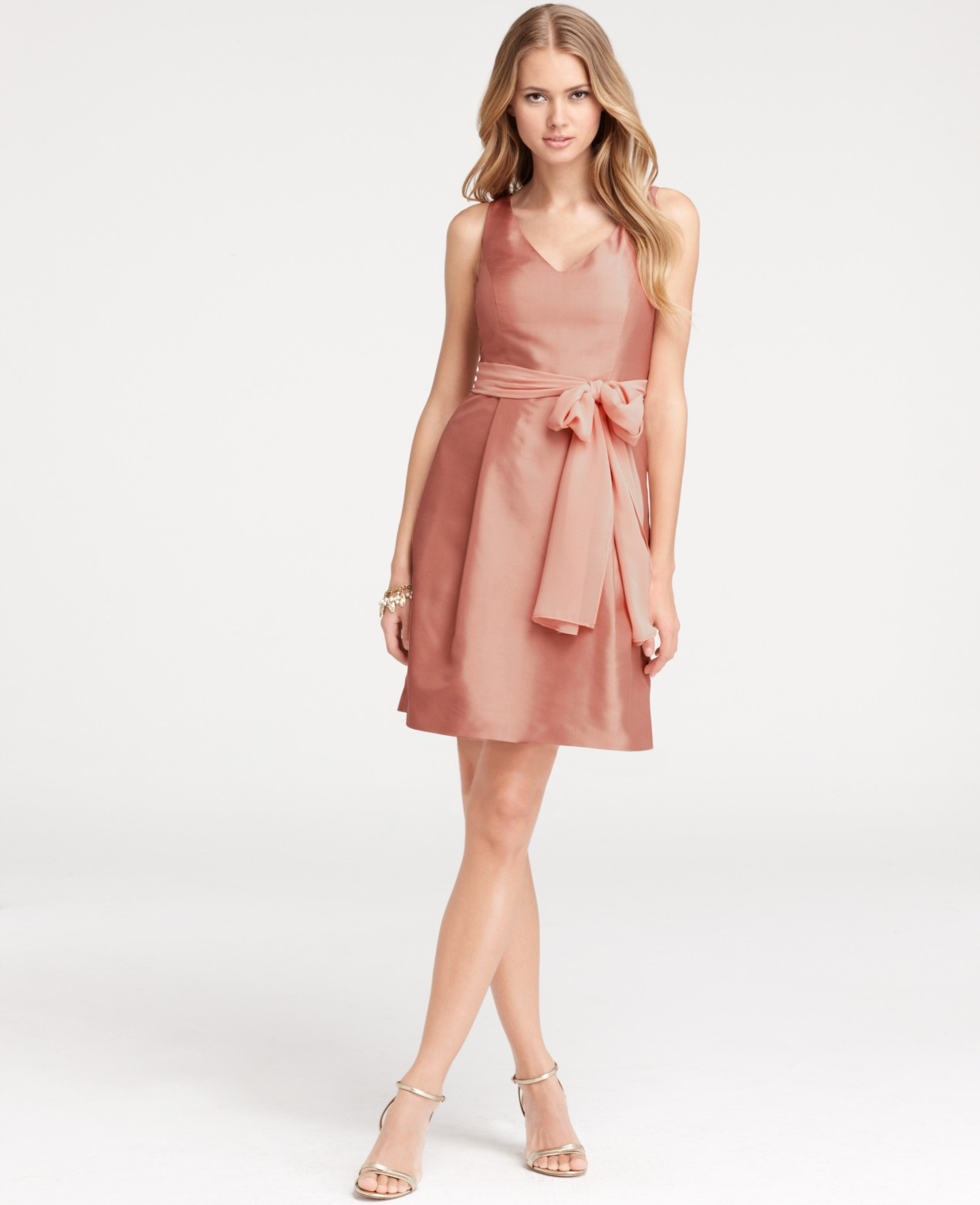 Bridesmaid dresses j crew ann taylor wedding guest dresses bridesmaid dresses j crew ann taylor 94 ombrellifo Images