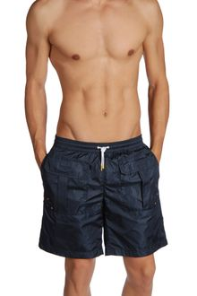 DSquared2 Swimming Trunk - Lyst
