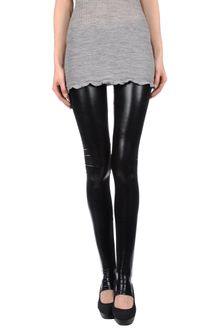 Kova & T Leggings - Lyst