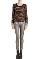 Rag & Bone Lisabeth Sweater - Lyst