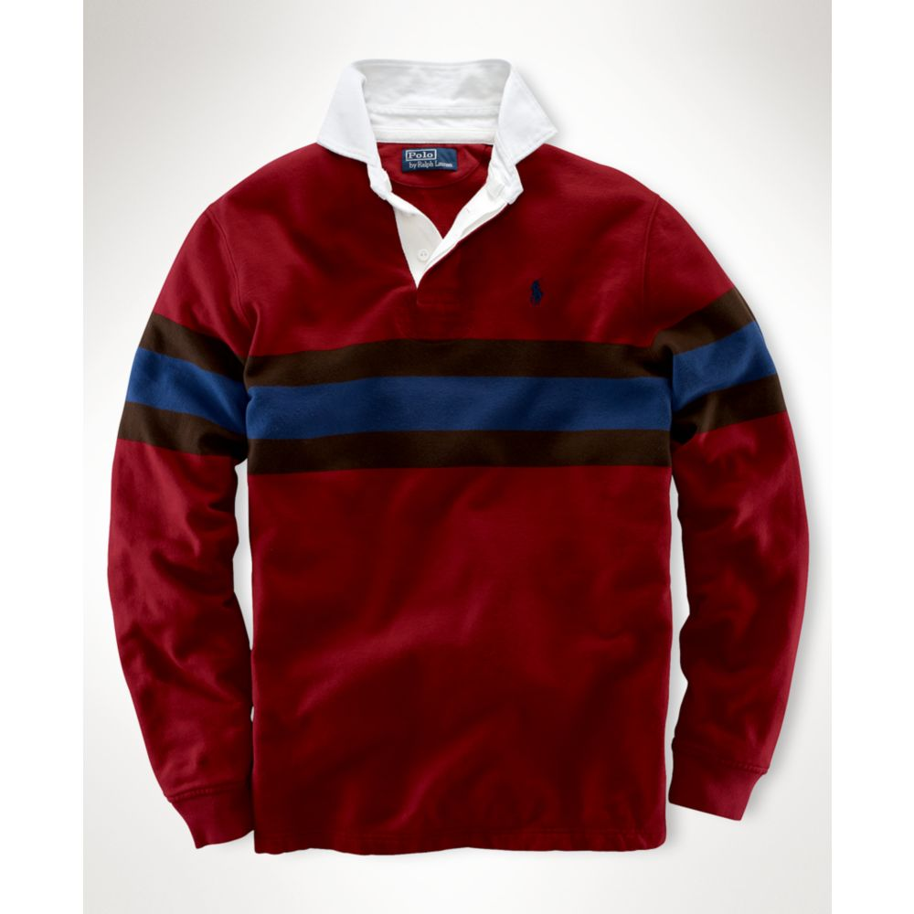 d19a91b94 ... new style gallery. previously sold at macys mens ralph lauren classic  mens summer t shirts