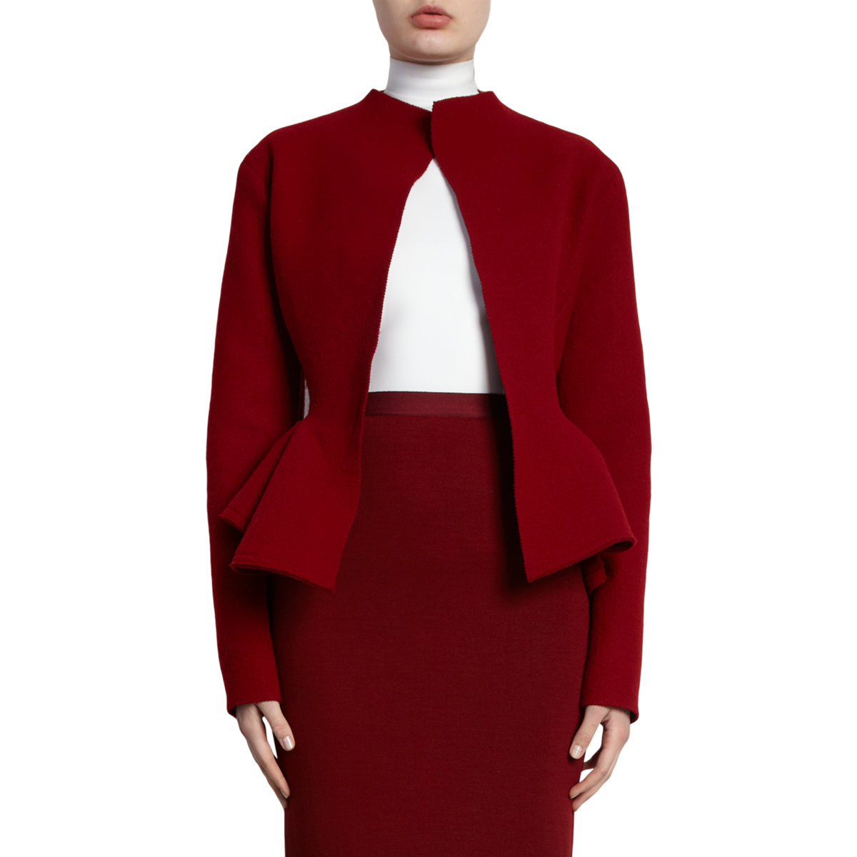 You searched for: red peplum coat! Etsy is the home to thousands of handmade, vintage, and one-of-a-kind products and gifts related to your search. No matter what you're looking for or where you are in the world, our global marketplace of sellers can help you find unique and affordable options. Let's get started!