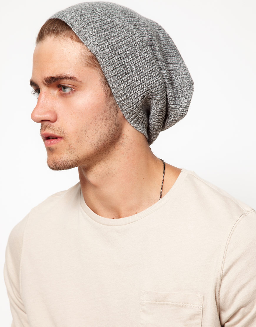 90c497ba18b Shop eBay for great deals on Beanie Hats for Men with Bluetooth. You ll