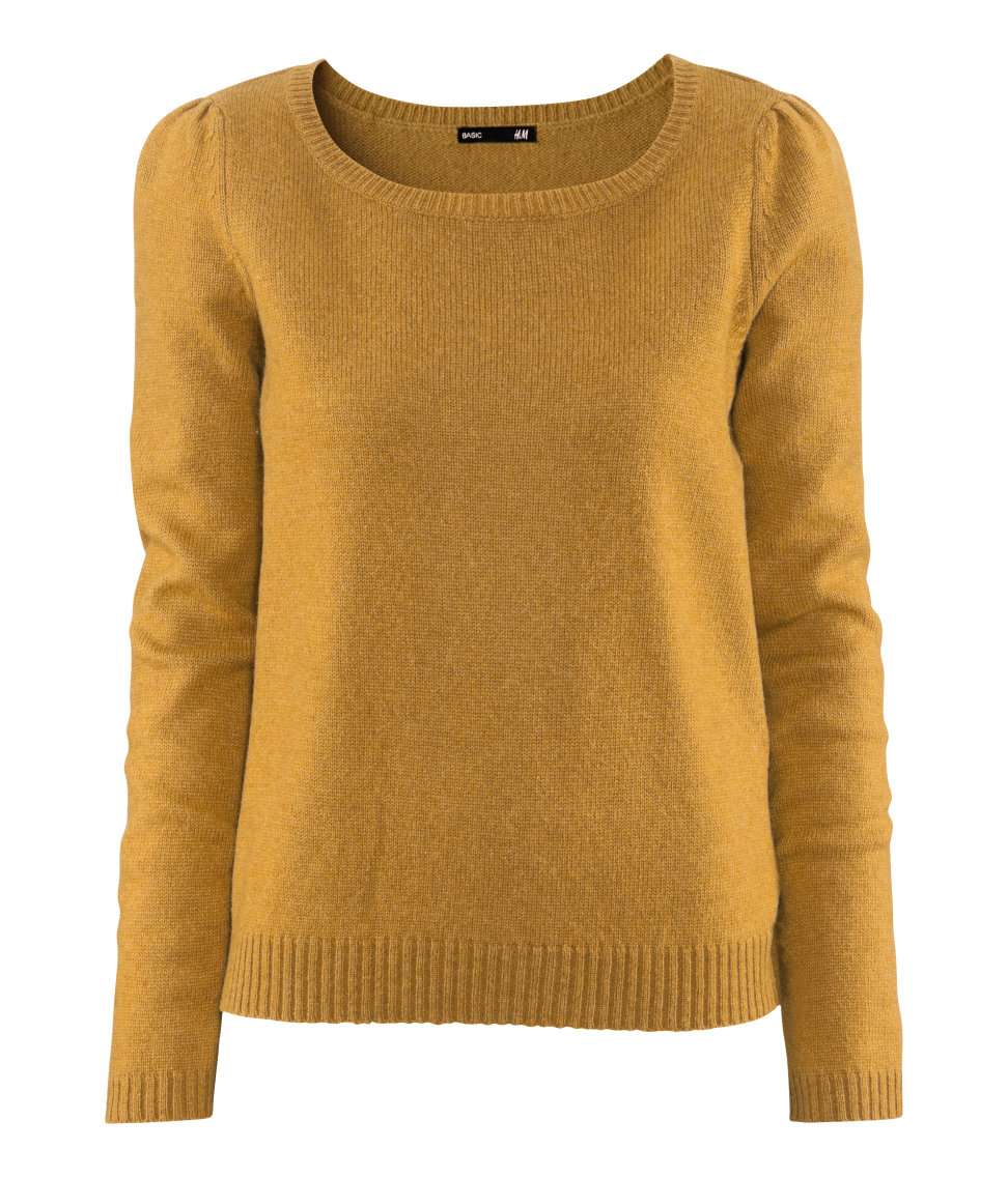Good prices for jumper m. Showcasing jumper m on sale here!