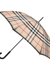 Burberry Tarten Umbrella