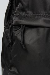 Nixon The Platform Backpack in Black Nylon in Black for Men - Lyst