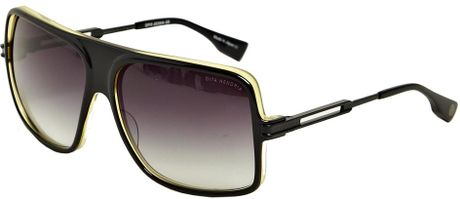 5608ce6d1fb3 Dita Sunglasses For Men Made In China