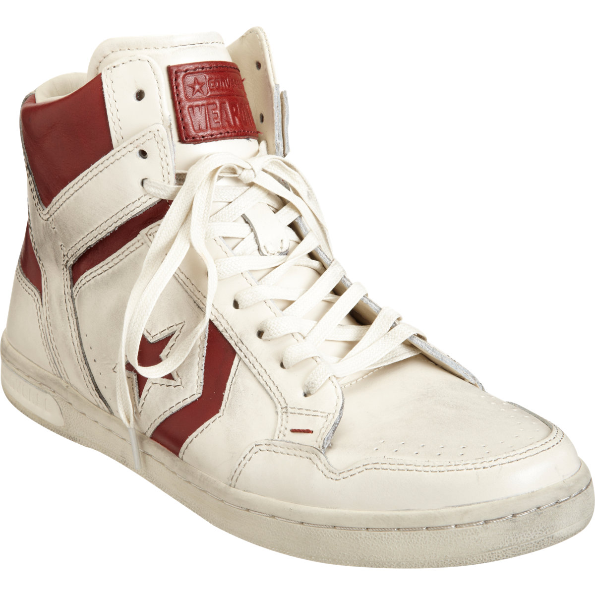 Converse Sneakers For Men