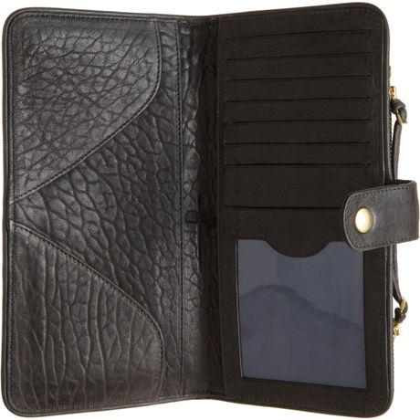 Robinson Bifold Wallet Paul Bifold Wallet in