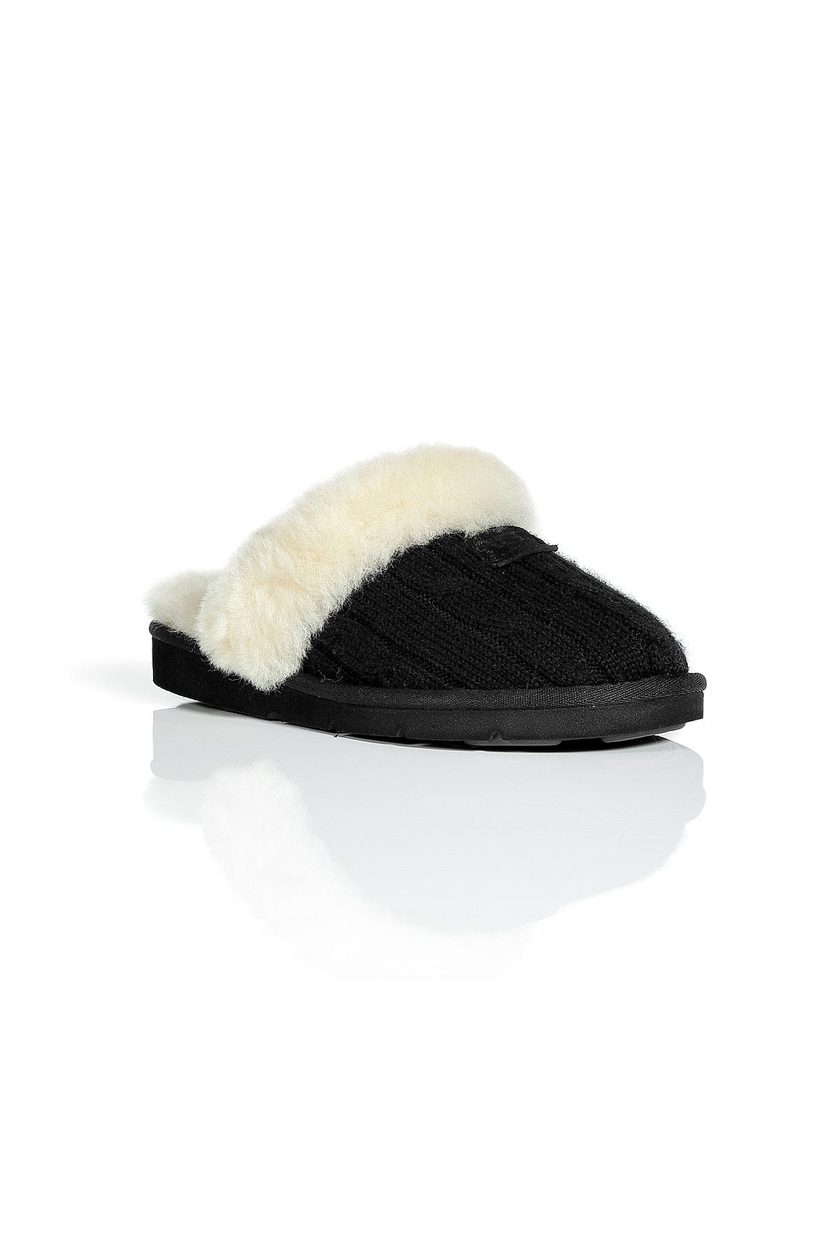 ugg knit hats sale