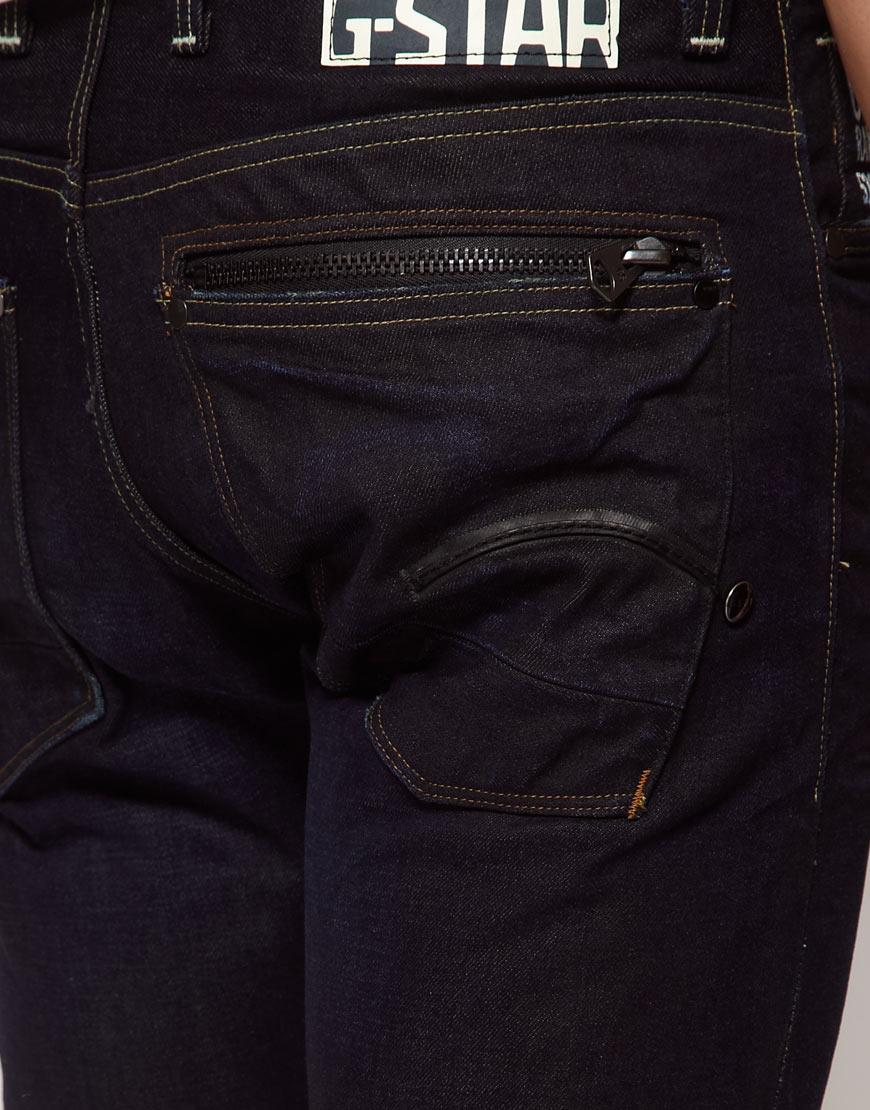 Joes Jeans For Men