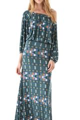 Rachel Pally Aurora Dress - Lyst