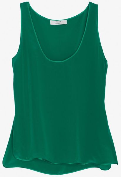Shop for green camisole online at Target. Free shipping on purchases over $35 and save 5% every day with your Target REDcard.