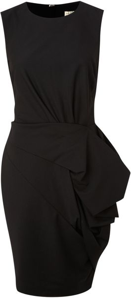 Label Lab Brandy Dress - Lyst