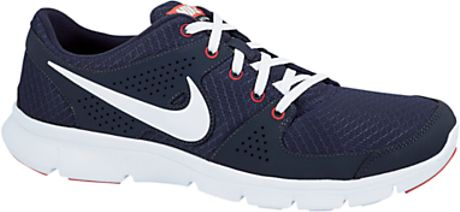nike-midnight-nike-flex-experience-mens-barefoot-running-shoes