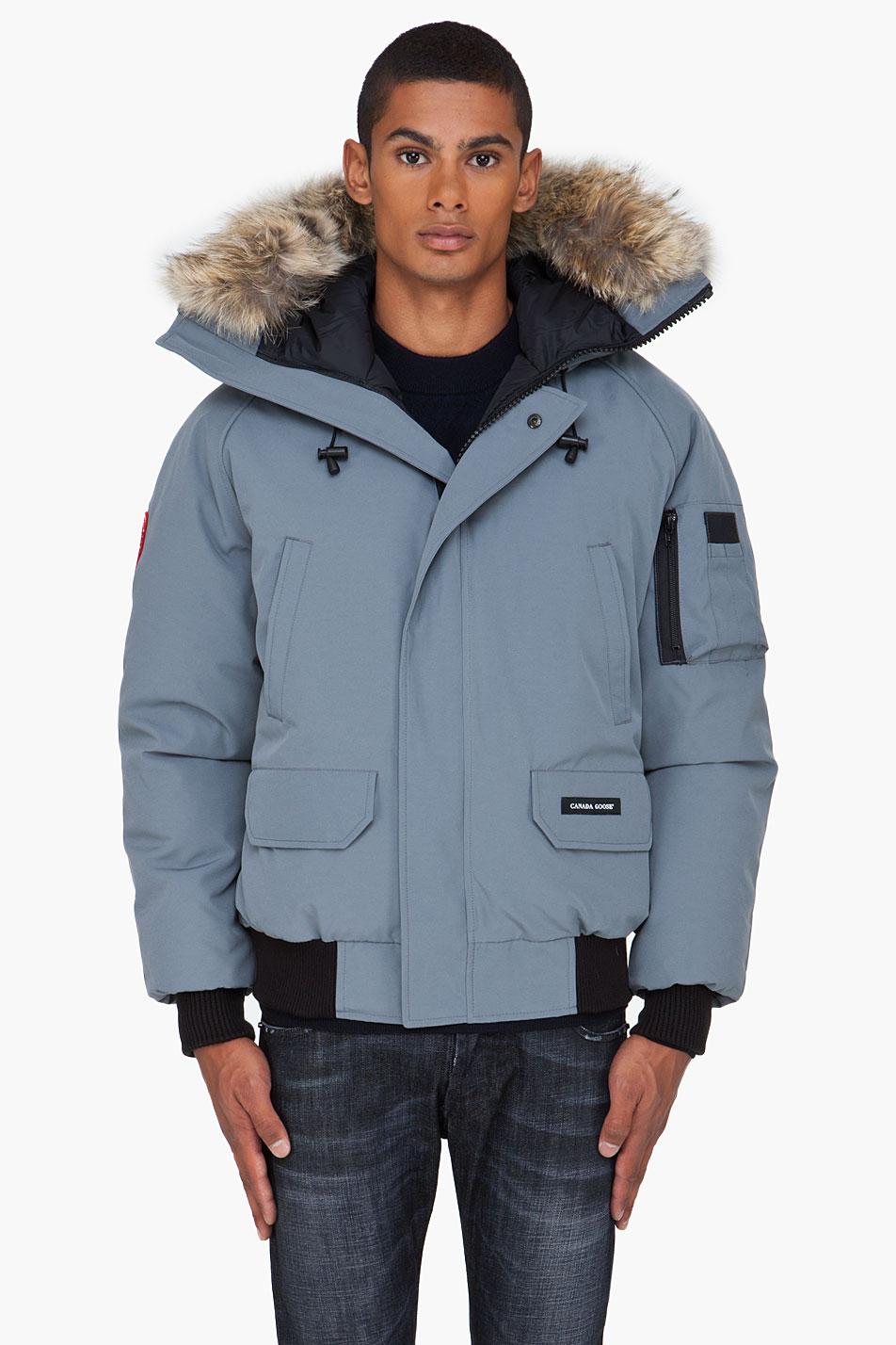 88b5216f2f3 hot canada goose mens chilliwack bomber jacket c7d6e c0dca