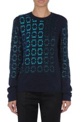 Pringle of Scotland Sweaters Cardigans - Lyst