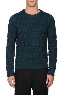 Pringle of Scotland Sweater - Lyst