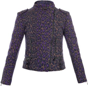 http://cdnb.lystit.com/photos/2012/08/23/christopher-kane-leopard-leopard-print-biker-jacket-product-1-4490321-212631459_medium_flex.jpeg