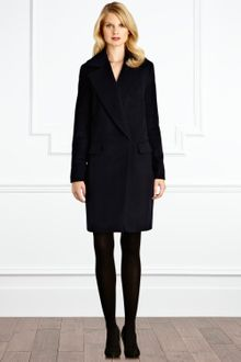 Coast Jocelyn Coat - Lyst