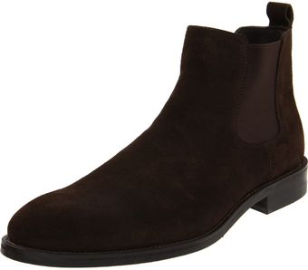 Gordon Rush Gordon Rush Mens Liverpool Boot - Lyst