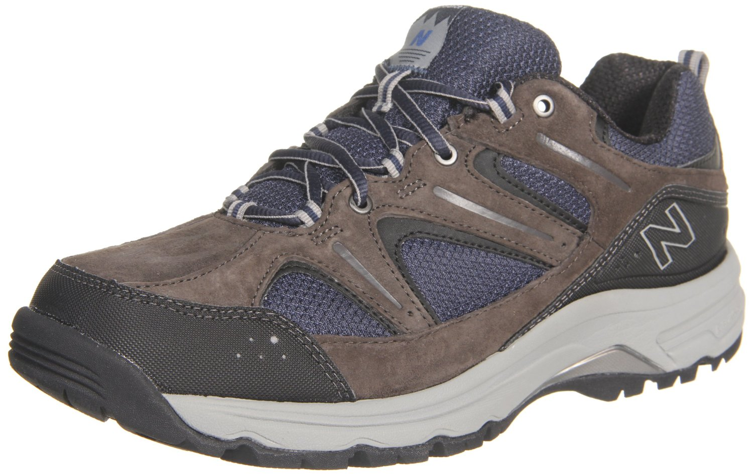 new balance new balance mens mw759 country walking shoe in