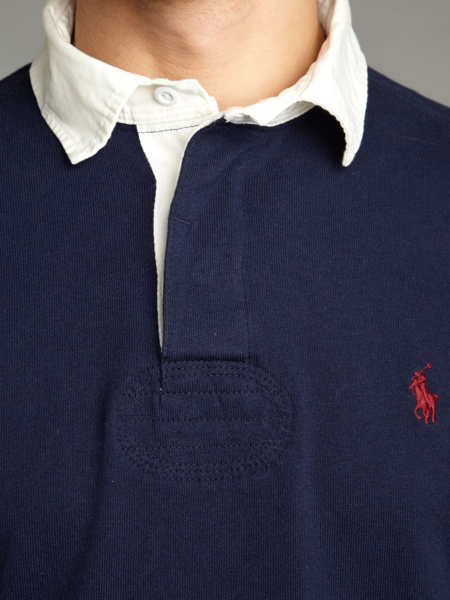 navy blue ralph lauren shoes cheap ralph lauren rugby tops