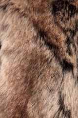 Spirit Hoods Spirithoods Grey Wolf in Brown (grey) - Lyst