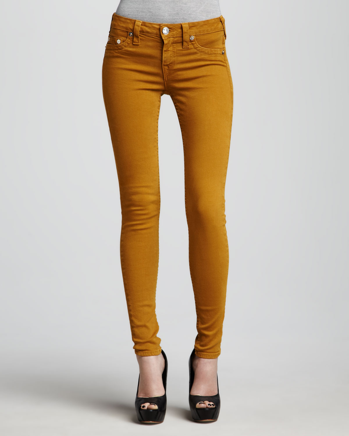 FREE SHIPPING AVAILABLE! Shop rabbetedh.ga and save on Yellow Jeans.