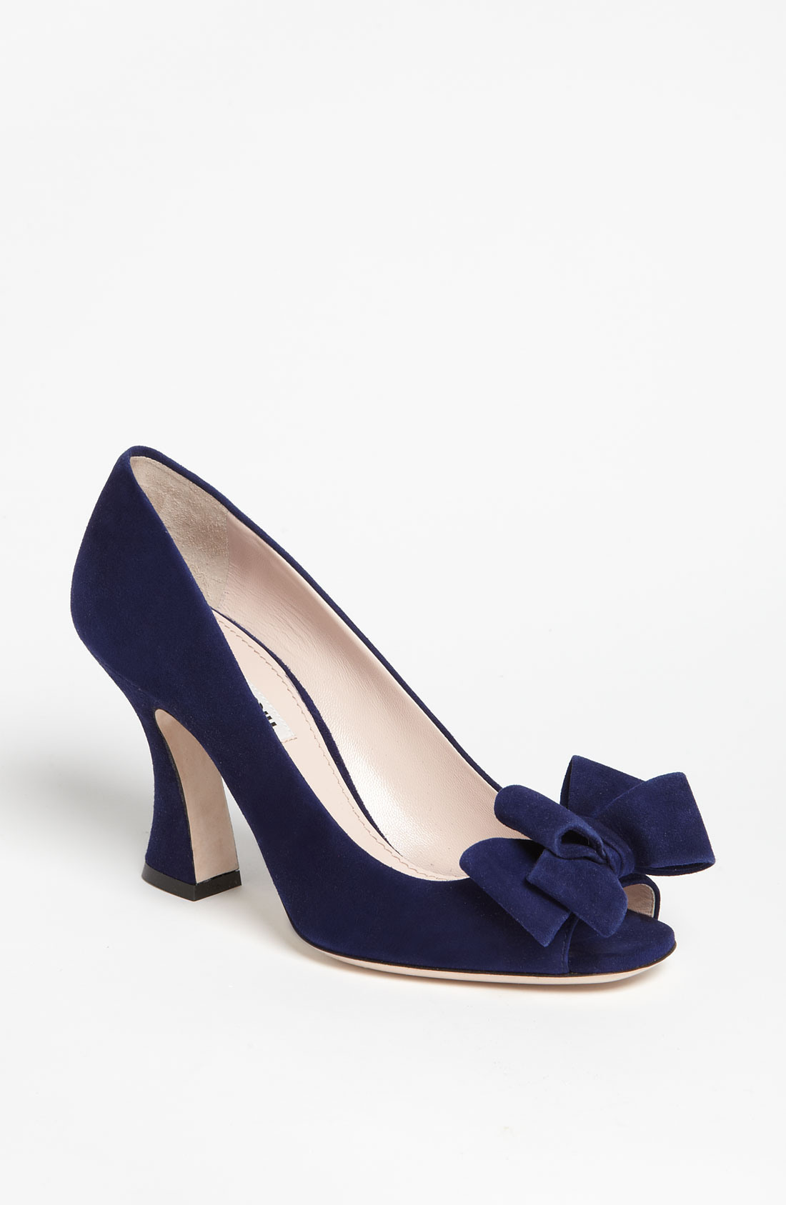 Nordstrom Shoes Womens Pumps