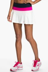 Nike Share Athlete Tennis Skirt - Lyst