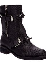 Sam Edelman Adele Boot