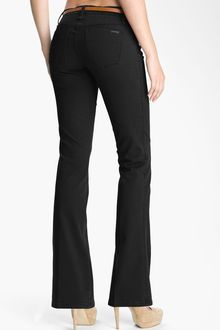 Sanctuary Soho Pants - Lyst