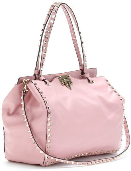 d7ce57267d5 gucci duffel handbags outlet for men cheap gucci blackberry online