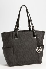 Michael by Michael Kors Signature Tote