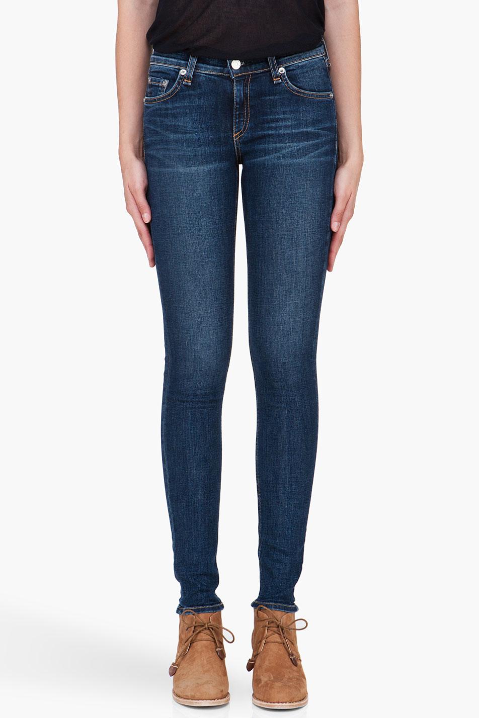 Cheap True Religion Jeans Womens