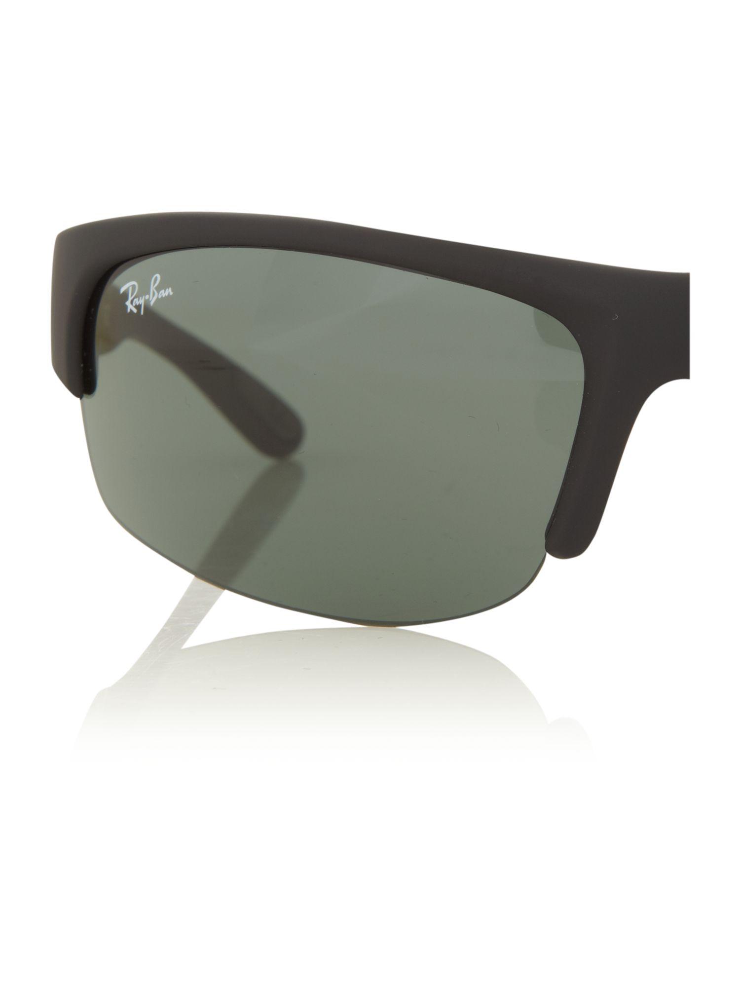 3254365a64 Ray Ban Prescription Sunglasses Boots « Heritage Malta