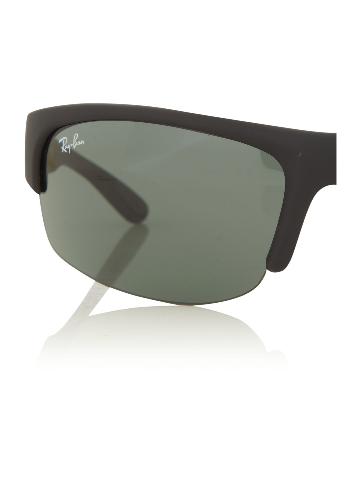 ray ban mens glasses  Gallery