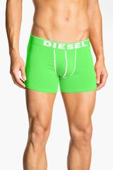Diesel Fresh and Bright Trunks - Lyst