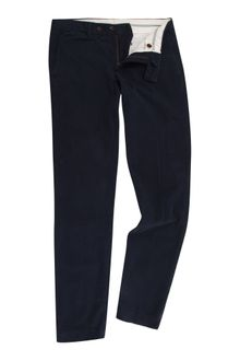 Polo Ralph Lauren Slim Fitted Chinos - Lyst