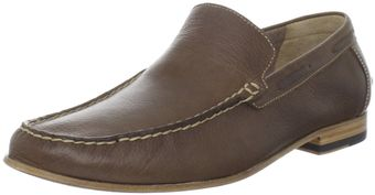 Gordon Rush Gordon Rush Mens Cary Loafer - Lyst