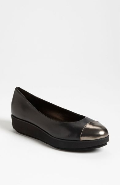 Nordstrom Women S Shoes Agl