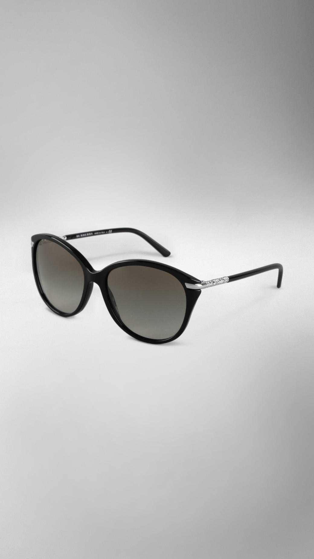 burberry sunglasses on sale c9k7  burberry sunglasses cat eye