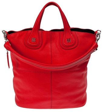 Givenchy Nightingale Tote - Lyst