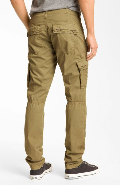 Shop a wide selection of Field & Stream Men's Lightweight Cargo Hunting Pants at DICKS Sporting Goods and order online for the finest quality products from the top brands you trust/5(10).