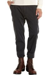 Marc By Marc Jacobs Cargo Pants - Lyst